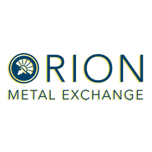 Orion Metal Exchange