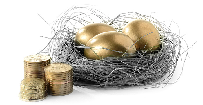 Why Invest In Gold