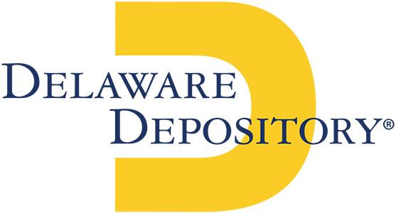 Delaware Depository