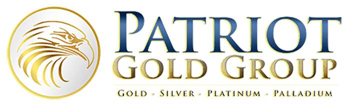 Patriot Gold Group